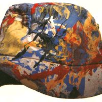 The Reni Hat: The Stone Roses Fashion Special