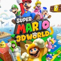 Super Mario 3D World: Making Fun The Most Fun Thing Ever!