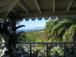 Nevis 085