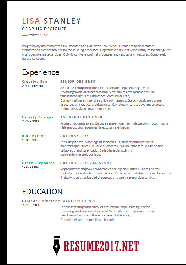 2018 mining resume samples by 1300 resume