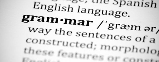 Why Using Spell Check on Your Resume is not Enough Proofreading - resume check