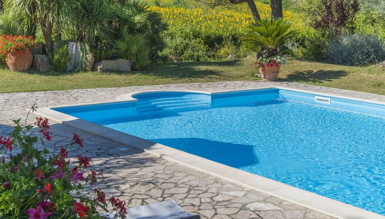 Material Piscina How Much Does A Pool Cost Professione Piscina