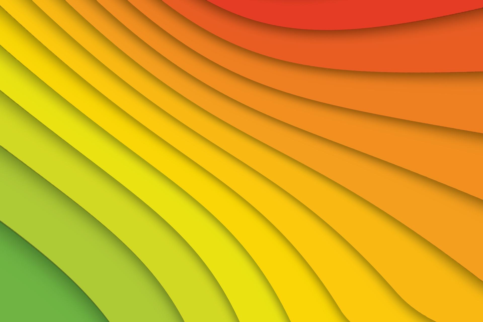 Samsung Galaxy S8 Wallpaper Hd Fondo De Pantalla De Patr 243 N L 237 Neas Colores Torsi 243 N