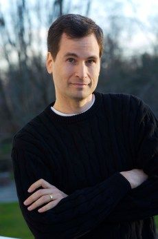 Science Guru David Pogue to Speak at Valencia College