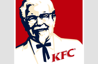 What's Wrong with Kentucky Fried Chicken in the USA?