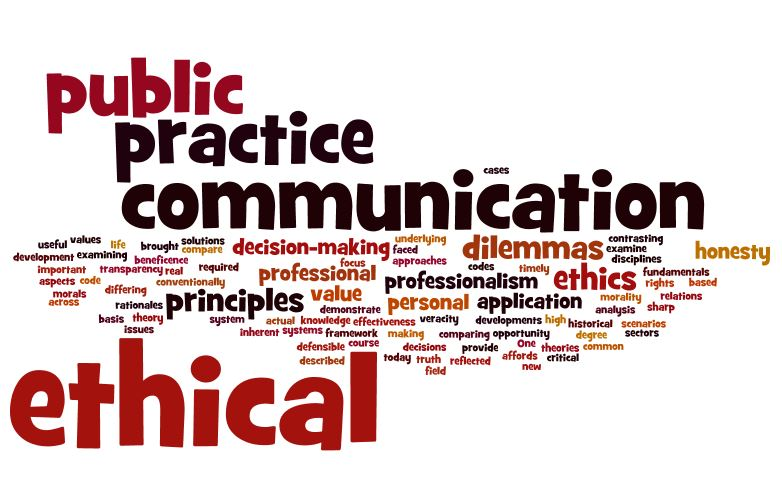 Applying ethical principles across cultures \u2013 Professional Issues in