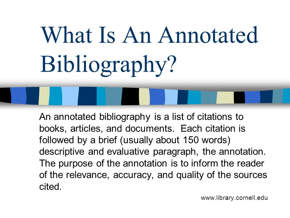 010 Naysayers and Annotated Bib \u2013 Professor Ramos\u0027 Blog - Annotated Bibliography Template Apa