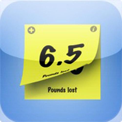 Your HCG Releases HCG Diet Weight Loss Tracker Buy Proficient HCG