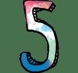 vijf-jarek