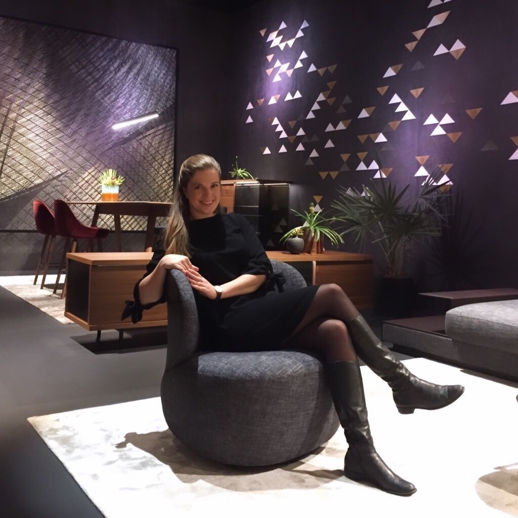 Walter Knoll Herrenberg Stephanie Marschall - Quality Management / Environmental Management Representative - Walter Knoll Ag & Co. Kg | Xing