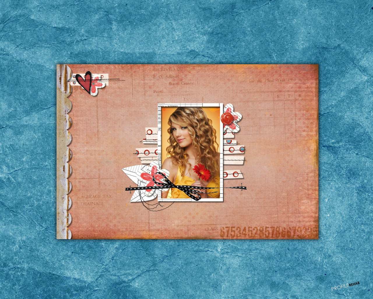 Cute Wallpaper Pictures Free Download 1280x1024 Cute Taylor Swift Wallpaper Free Taylor