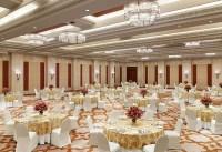 Taj Coromandel refurbishes Ballroom in Chennai | Sulekha ...