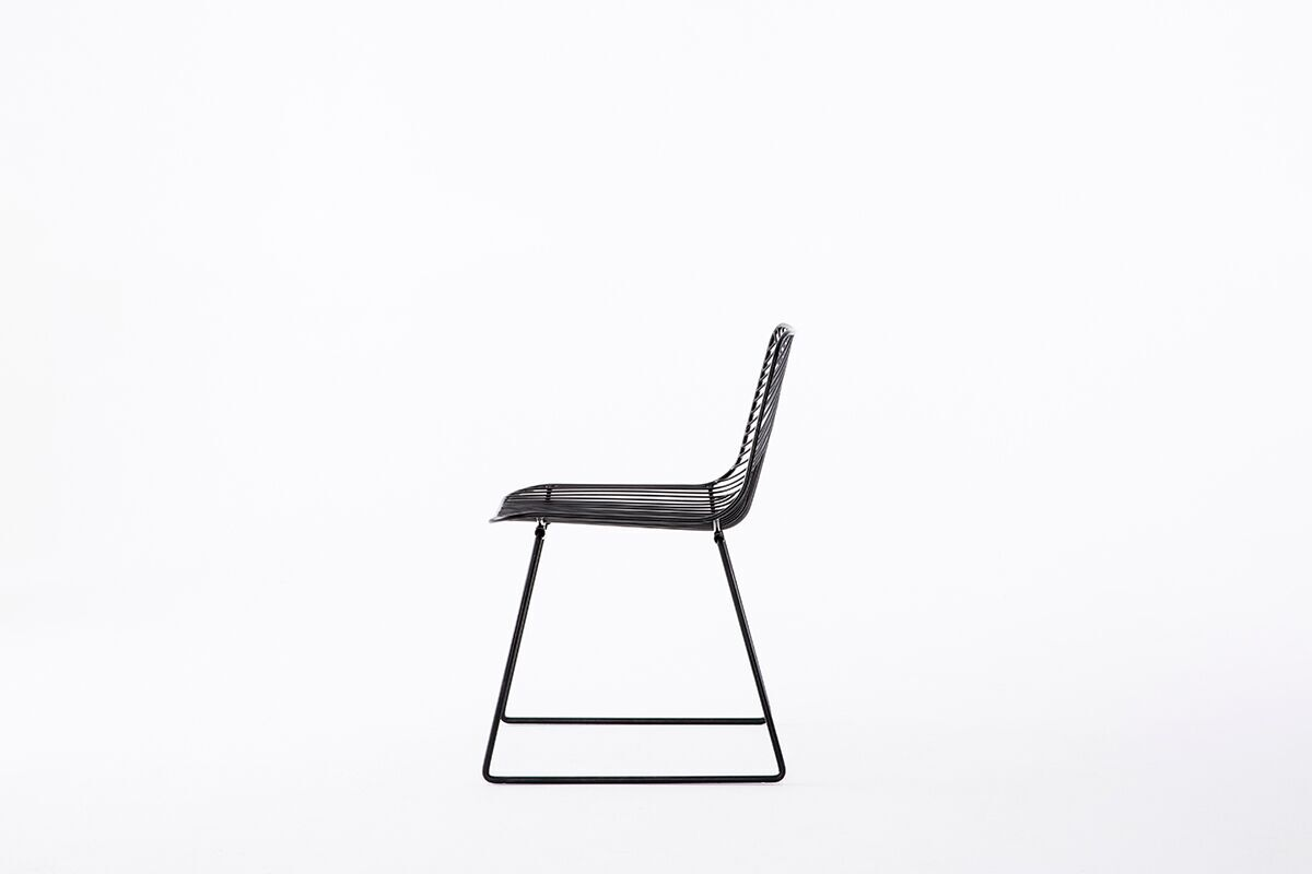 Sketch Chair