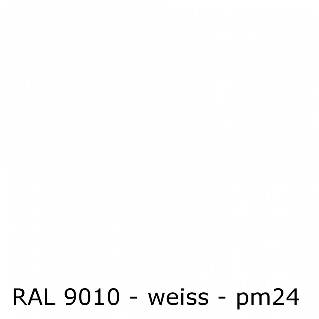 Ral Farben Weiß 9010 For Experts And Diy Feidal Liquid Plastic Concrete Coating