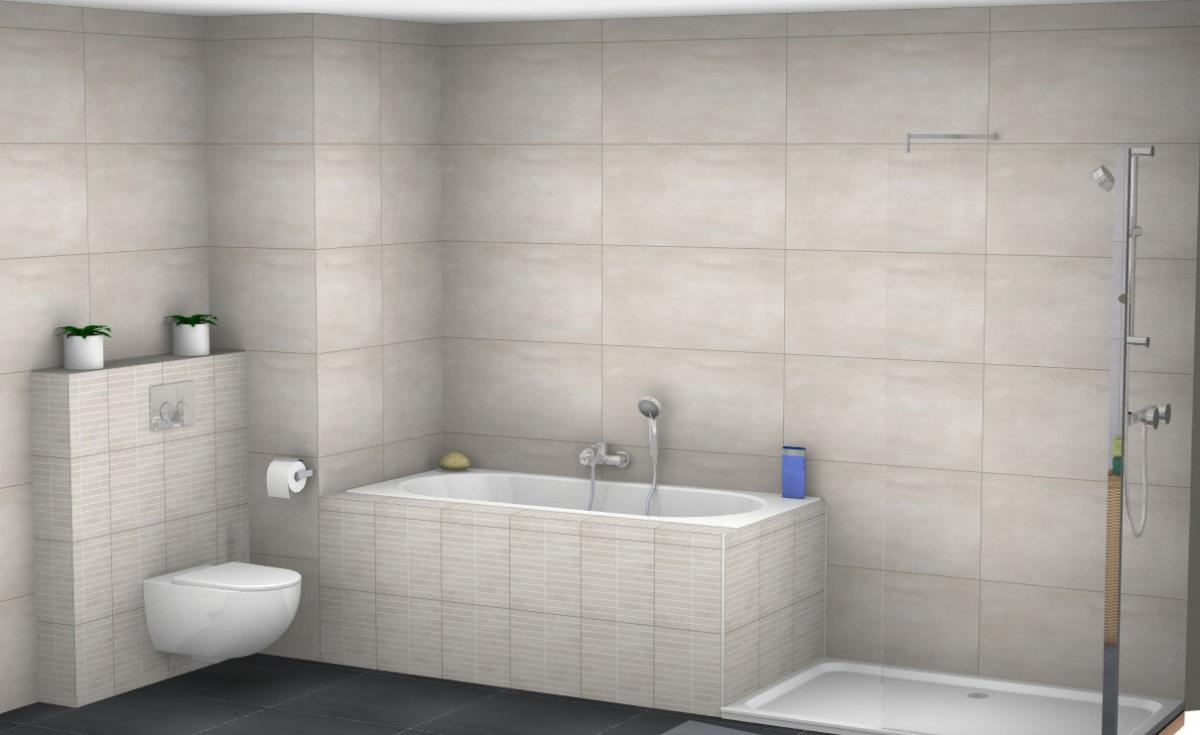 Afzuiging Badkamer Nodig : Afzuiging badkamer boven douche stille badkamer ventilator