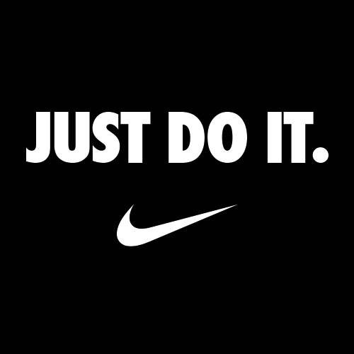 Lebron James Animated Wallpaper Nike Strategy How Nike Became Successful And The Leader