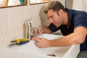 We provide professional plumbing solutions.
