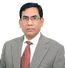 Photo PP Dr Nazrul