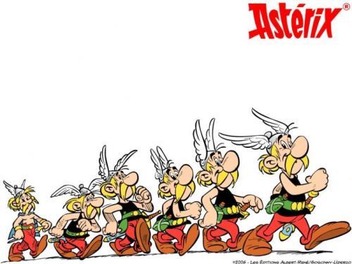 asterix-levolution-3