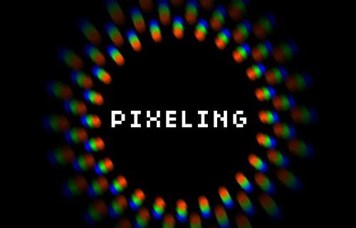 pixeling logo 8 noir-2