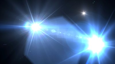 stock-footage-camera-flash-light-flare-theme