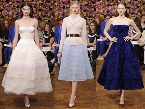 Raf-Simons-Christian-Dior-new-look