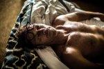 ob_e72a38_rocco-bed-credit-emmanuel-guionet