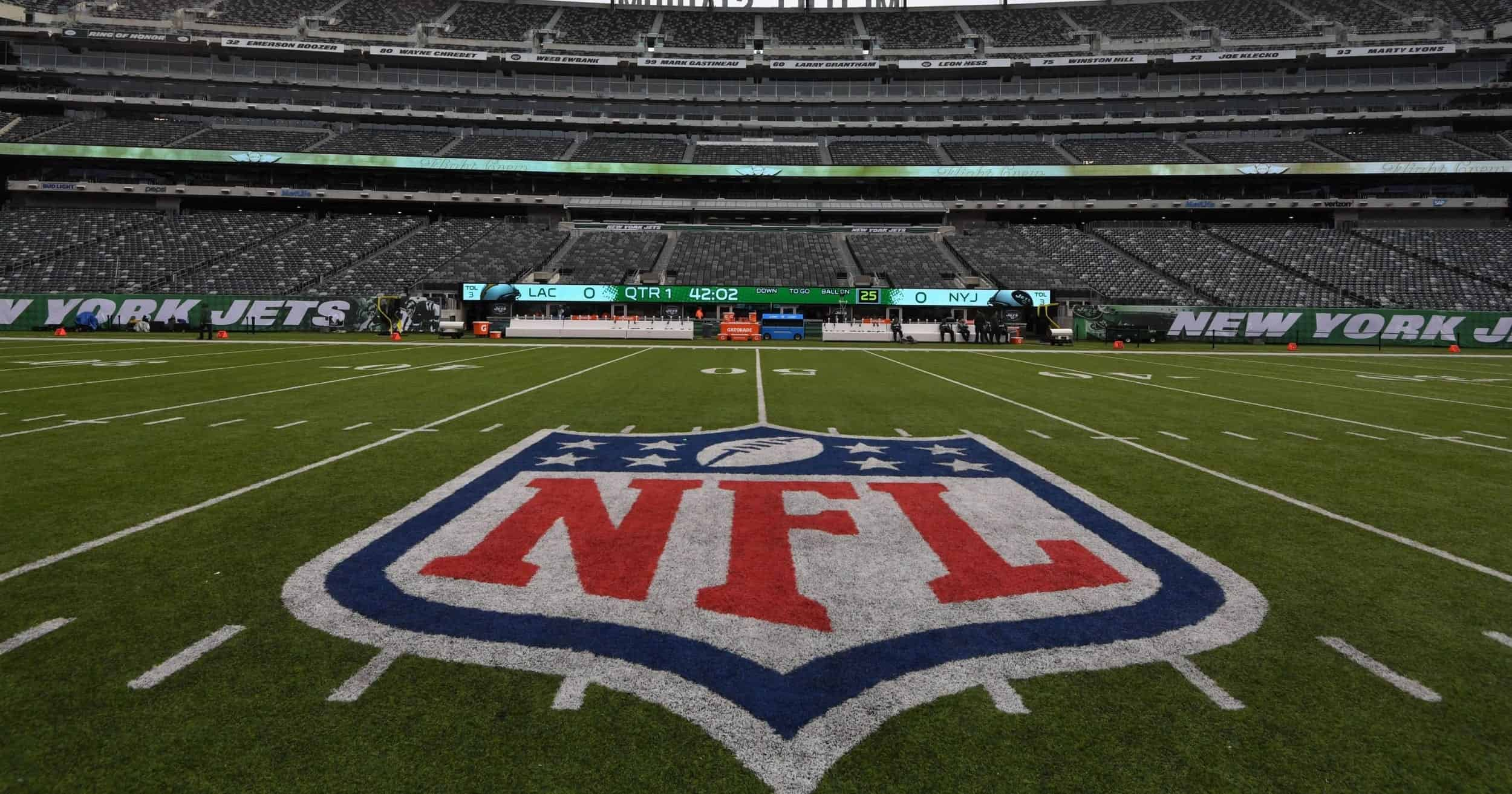 Nfl Schedule 2019 Nfl Schedule What The Nfl Got Right And Wrong With Opening Week