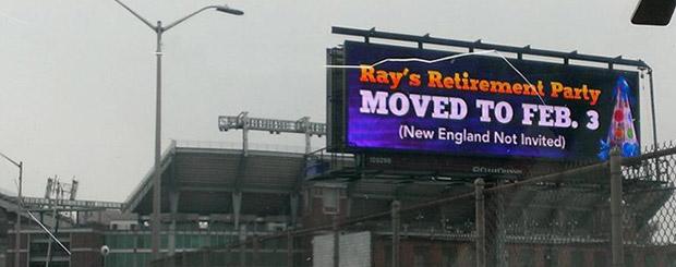 BaltimoreRavens.com
