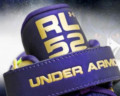 Ray-Lewis-Super-Bowl-cleats-2