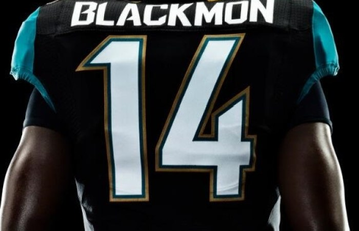 justin blackmon 2