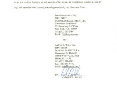 aaron-hernandez-shooting-lawsuit-4