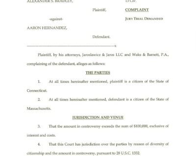 aaron-hernandez-shooting-lawsuit