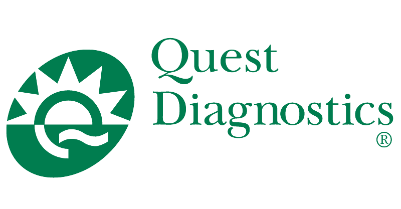 Quest_DiagnosticsLogo