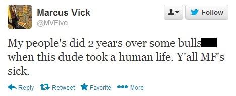 marcus-vick-tweet-1