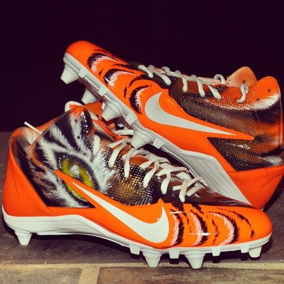 AJ-Green-cleats