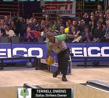 Terrell-Owens-Bowling