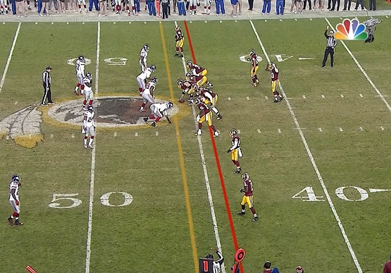 Redskins-1st-Down