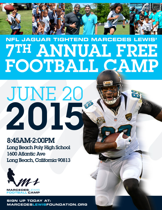 Football_Camp_2015_Flyer_LongBeach-613x793