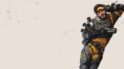 Apex Legends Mirage Guide – Tips, Abilities, Skins, & How-to Unlock! – Pro Game Guides