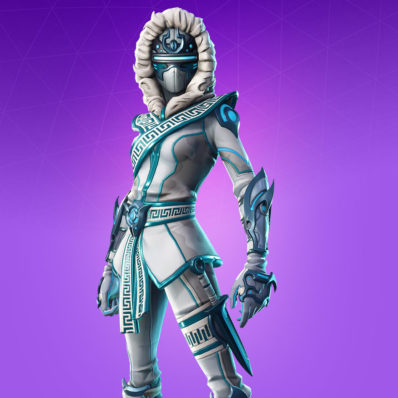 Gnome Animated Wallpaper Fortnite Snowfoot Skin Outfit Pngs Images Pro Game