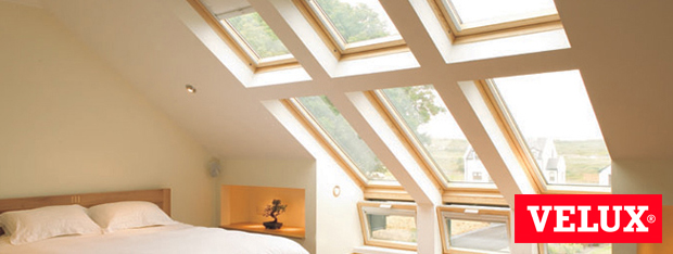 Solutions for Velux customer support