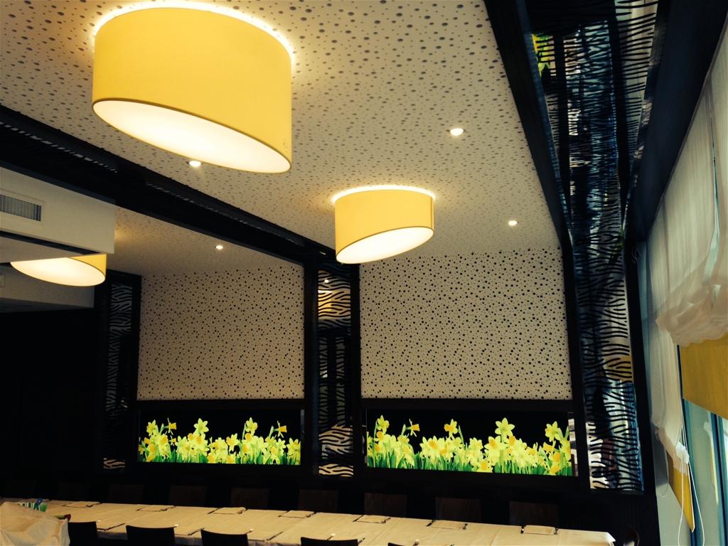 Illuminazione camera da letto scelta sospensioni parete vitality totem