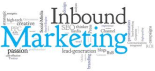 definition inbound marketing