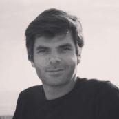 Stephane baron dmp use-cases programmatique