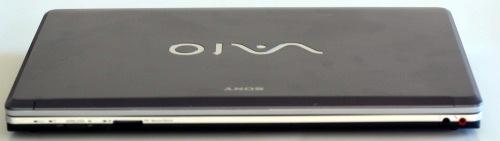 Sony Vaio FW285D/H
