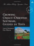 Growing OO Software Image