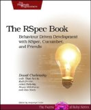 The RSpec Ruby Book