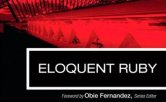 eloquent-ruby