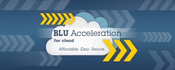 BLU-acceleration-banner